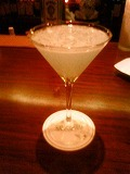 Cocktail437