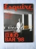 Book52