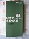 Book53