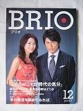 Book83