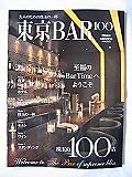 Book101