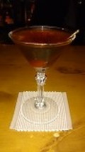 Cocktail871