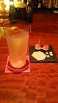 Cocktail931