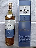Cocktail965