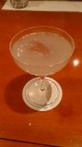 Cocktail972