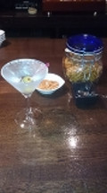 Cocktail1030