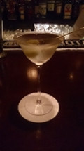 Cocktail1047