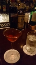 Cocktail1048