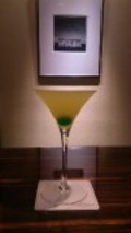 Cocktail1092