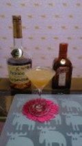 Cocktail1124