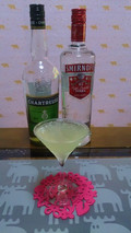 Cocktail1128