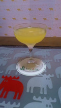 Cocktail1153