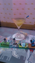 Cocktail1157
