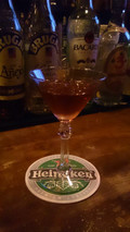 Cocktail1161