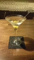 Cocktail1182