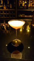 Cocktail1185