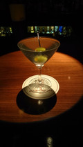 Cocktail1190