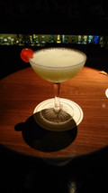 Cocktail1191