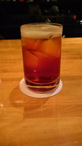 Cocktail1194
