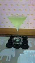 Cocktail1195