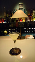 Cocktail1253