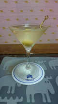 Cocktail1254