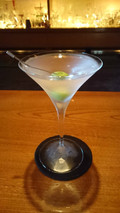 Cocktail1274