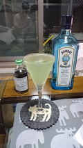 Cocktail1308