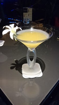 Cocktail1309