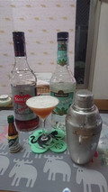 Cocktail1351