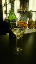 Cocktail1374