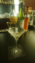 Cocktail1398