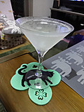 Cocktail1409