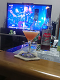 Cocktail1412_2