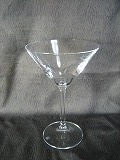 Cocktail105